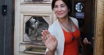 Я не самоубийца: депутаты боятся подписываться за отставку Венедиктовой