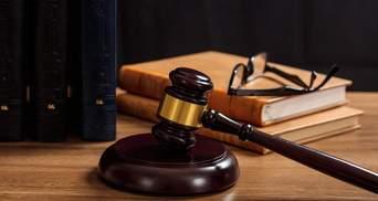 НАЗК має виплатити 7 мільйонів гривень ексвласнику серверів Реєстру декларацій, – рішення суду