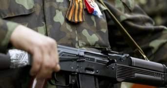 Россия может возобновить военное давление на Украину в любой момент, – разведка Эстонии