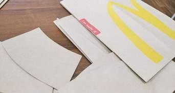 """В Харькове разработали """"антиковидную"""" бумагу: почему это важно"""