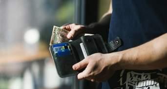 Курс валют на 12 березня: долар та євро суттєво подорожчали