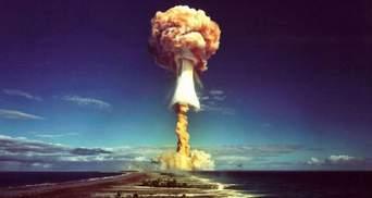 Более 100 тысяч человек: Франция годами скрывала пострадавших от ядерных испытаний