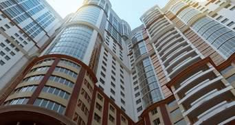 Розташування вікон у новобудові: що врахувати, купуючи квартиру
