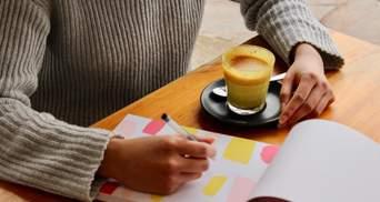 Як припинити постійно планувати й почати діяти: 7 порад