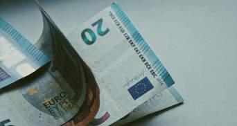 Как сэкономить заробитчанам в Португалии: действенные советы
