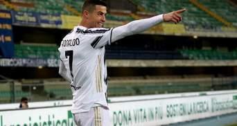 Роналду може повернутись у Реал: у скільки обійдеться трансфер