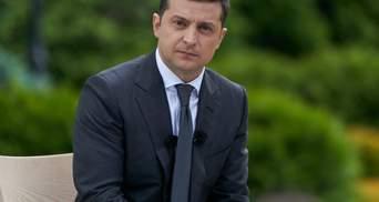 Зеленський запросив президента Австрії на Кримську платформу: той пообіцяв допомогти з вакцинами