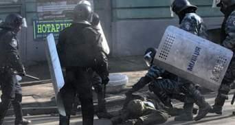 Суд дозволив спеціальне розслідування щодо двох ексберкутівців за справи Майдану
