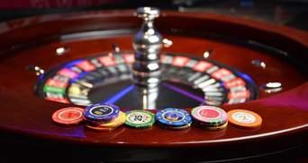Ярославский получил разрешение на открытие казино в его пятизвездочном отеле Kharkiv Palace