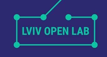 Все о деньгах: бесплатные мастер-классы для школьников во Львове