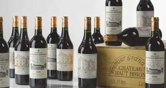 Як юрист змусив світ говорити про вина з Бордо: неймовірна історія, якої ви не чули