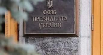 Офіс Президента намагається приховати від світу цю ганебну подію, – Бутусов про вагнерівців