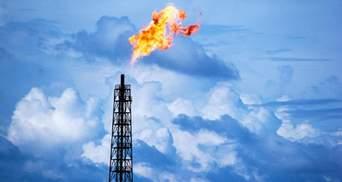Цены на газ могут вырасти: Минэнергетики не продлит тариф 6,99 гривны за куб