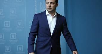 Украина дает сдачи, – Зеленский обратился к гражданам из-за решения СНБО