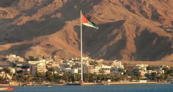 У Йорданії 8 людей задихнулися в COVID-лікарні: глава МОЗ пішов у відставку