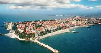 Болгарія відкриється для туристів, але є певні обмеження