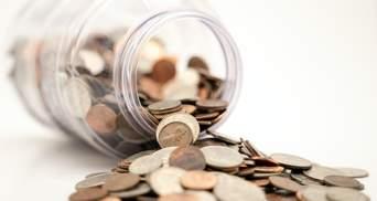Розвиток фінансової грамотності в Україні: складнощі та інструменти