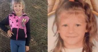 Убивство 7-річної Марії Борисової: все, що відомо