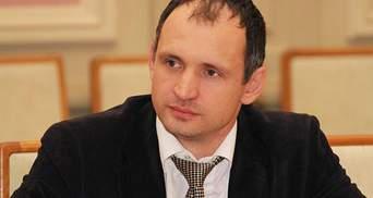 Расследование против коррупционеров: как судьи не позволили спасти Татарова