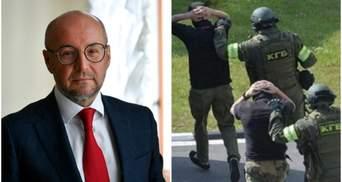 Вагнергейт совпал с назначением Демченко: это не случайно, – Бутусов