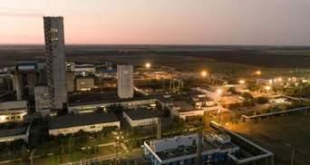 Амбітні плани Метінвесту виведуть шахтарський Донбас на новий рівень, – фахівці