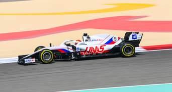 Скандал с российским флагом на болиде Формулы-1: какое решение принимали в WADA