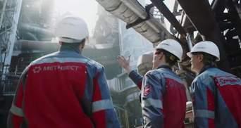 Збереження робочих місць і стабільна праця: Метінвест став власником Покровської вугільної групи