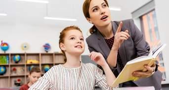 Преподаватели под угрозой: что случилось