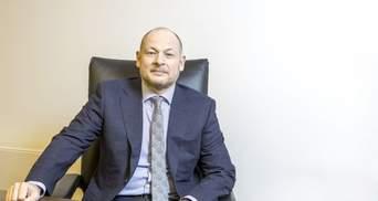 """""""Теневой """"Приватбанк """": как Дубилет выводил 8 миллиардов из банка"""