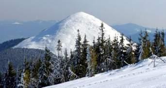 Загроза у Карпатах: на високогір'ях попередили про можливе сходження лавин