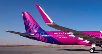 Понад 500 мільйонів доларів: найбільший акціонер Wizz Air продає акції авіаперевізника