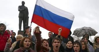 """7 років """"референдуму"""" в Криму: у МЗС твердо налаштовані притягти Росію до відповідальності"""