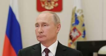 Путин лично одобрил вмешательство в выборы США: зачем ему это