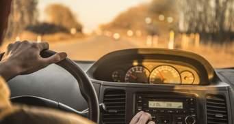 Сподіваємося, що смертність зменшиться, – Мартиненко про нові штрафи на дорогах