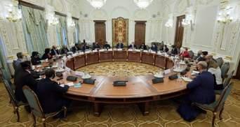 Казочки Єрмака є репутаційним самогубством, – Шабунін про співпрацю України з G20