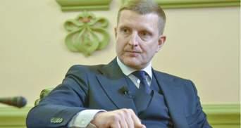 В ОПУ рассказали, чем будет заниматься новый заместитель Ермака Брусило