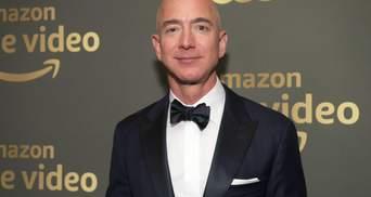 Найцікавіше, що я прочитав цьогоріч: чим мене зацікавила книга про Amazon