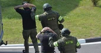 Будут расследовать историю с вагнеровцами: комитет Рады поддержал создание ВСК