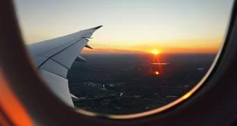 Латвийская авиакомпания возобновляет рейсы в Украину: куда будет летать