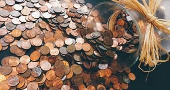 Всесвітній тиждень грошей в Україні: для чого це потрібно
