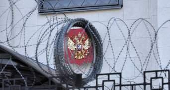 Росіяни продовжують справу нацистів, – Остальцев назвав докази пропаганди