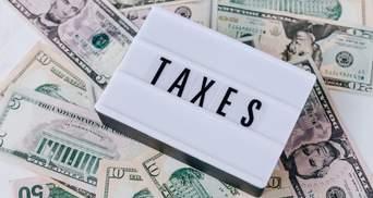 Податкові перевірки у 2021 році: як захистити бізнес