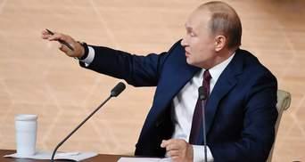 """У Путина реально занервничали, – Скорина о """"Крымской платформе"""""""