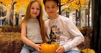 Соцмережа Likee заблокувала акаунти 8-річної моделі та 13-річного блогера
