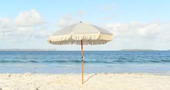 Лучшие пляжи на любой вкус: рейтинг от блоггеров