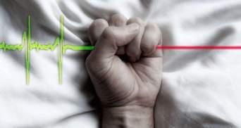 В Іспанії легалізували евтаназію