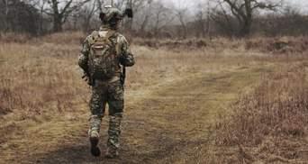 """На встрече в нормандском формате обсудили восстановление """"тишины"""" на Донбассе"""