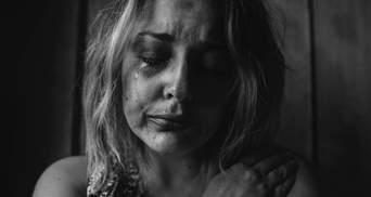 Українка, якій вдалось покарати чоловіка-тирана: історія Ірини Левченко у Європейському суді