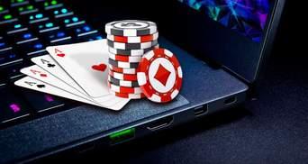 Chat Miner's Jackpot: новая акция на PokerMatch с крутыми призовыми