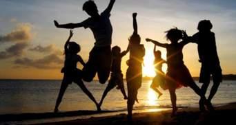 Названы самые счастливые страны мира: среди них есть и Украина – рейтинг